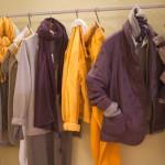Collection hiver 2013 Sugar gamme coloris jaune et prune
