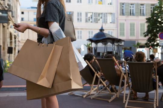 shopping marseille sugar