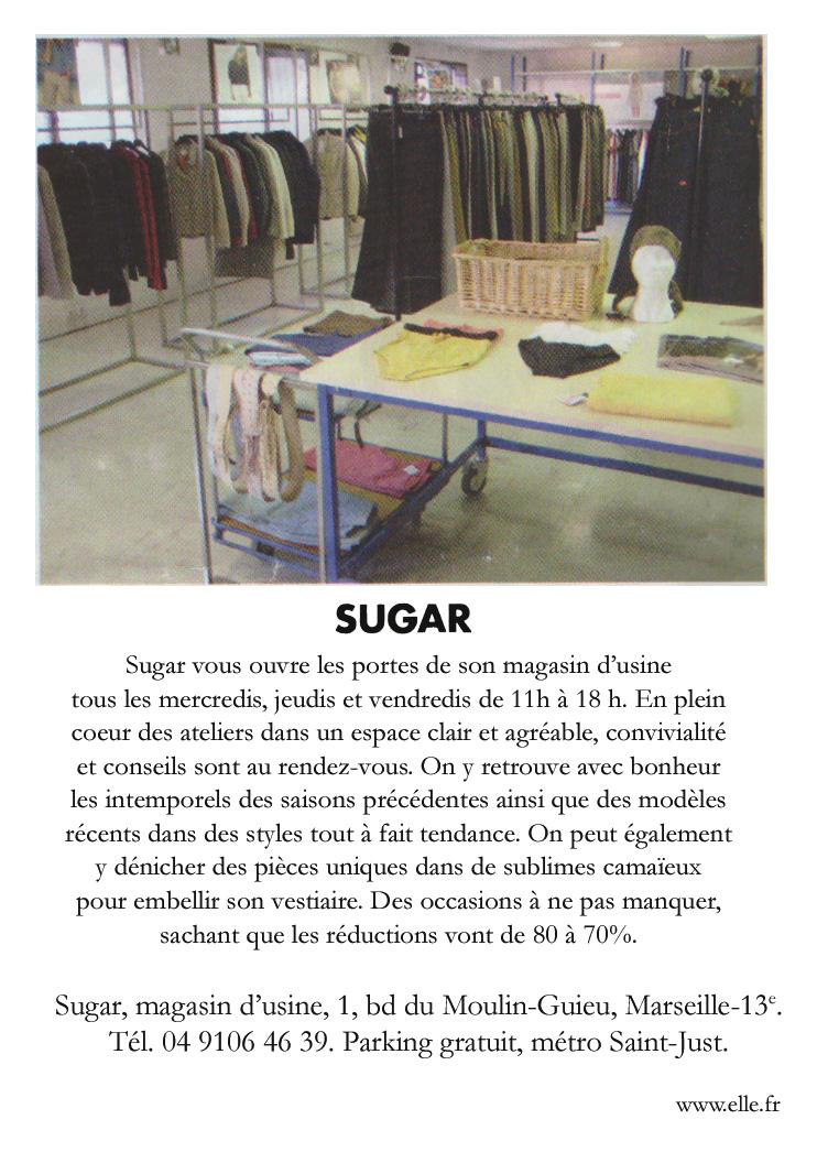 vente-usine-sugar-elle