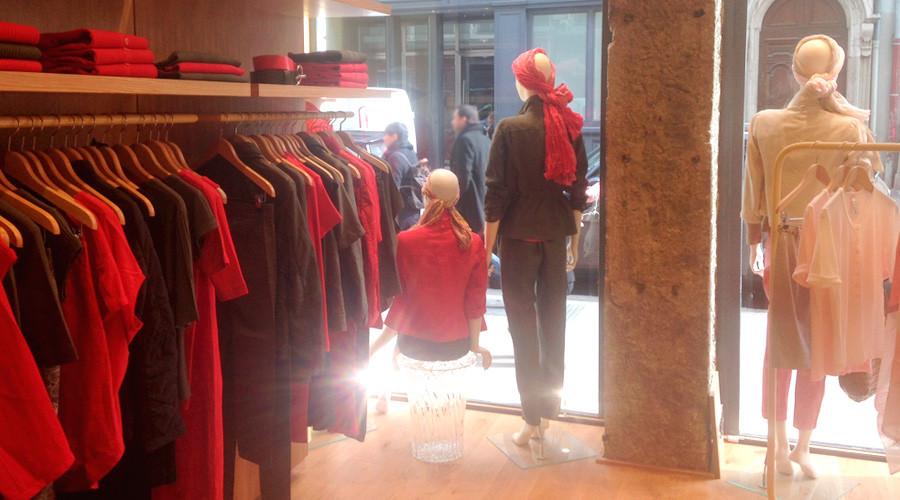 magasin-rue-herriot-lyon