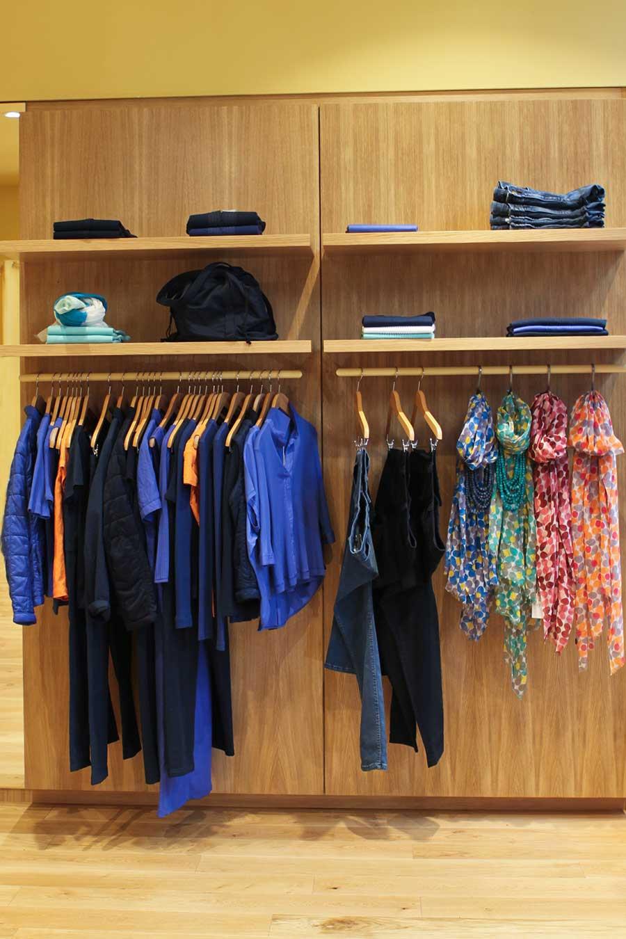 11-boutique-lyon-femme