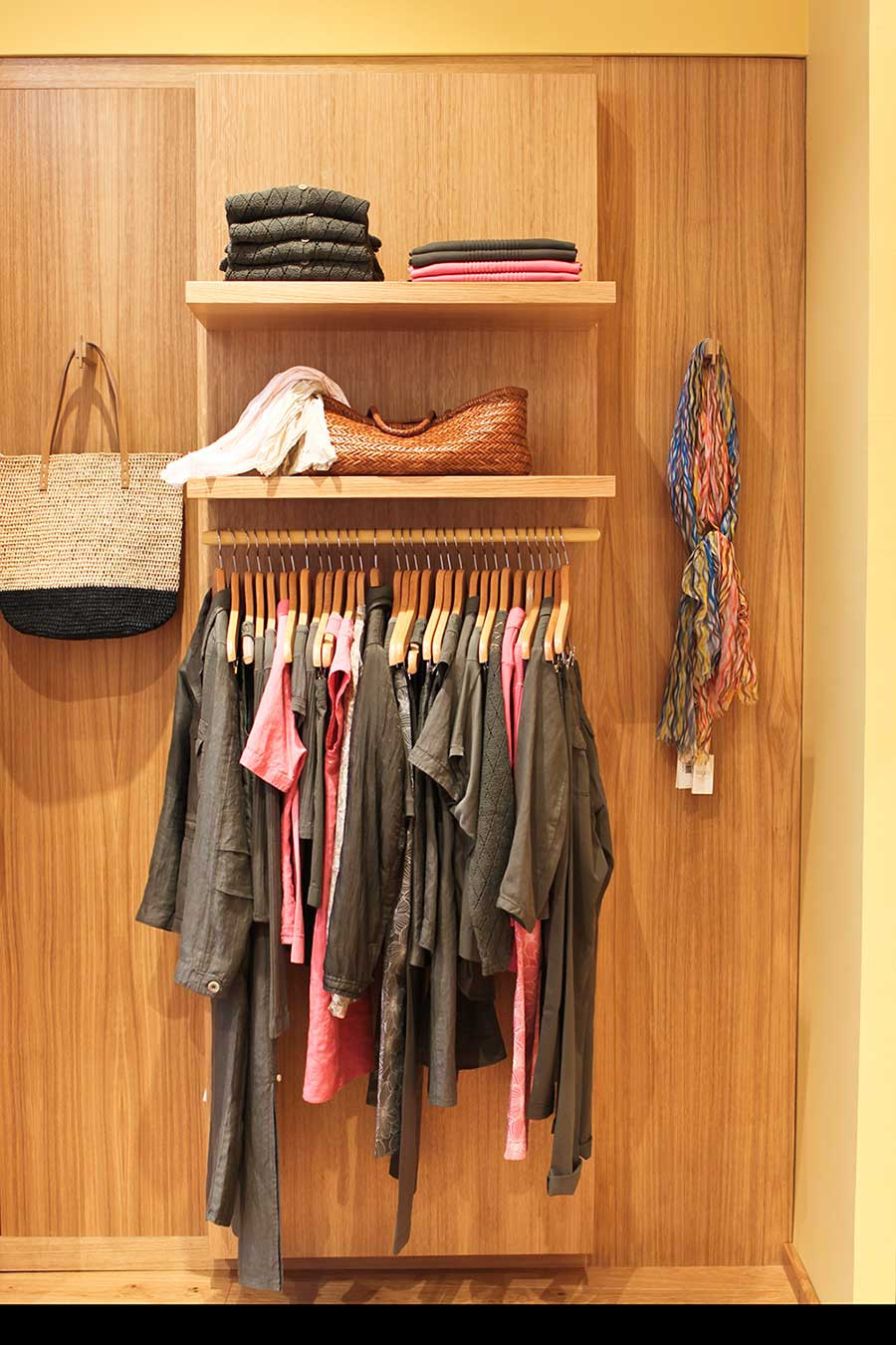 14-magasin-lyon-femme