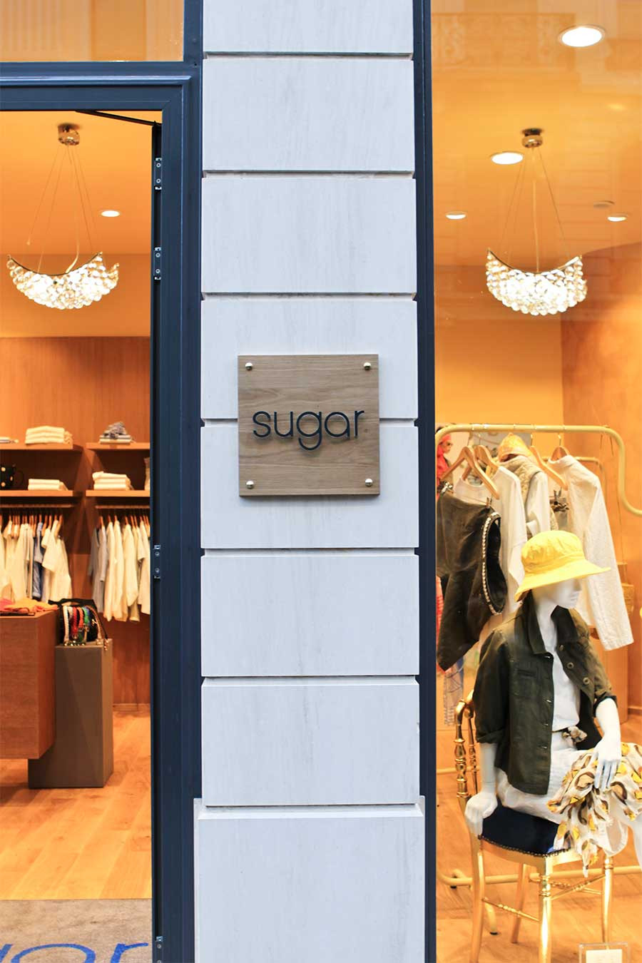 15-entree-magasin-sugar-lyon