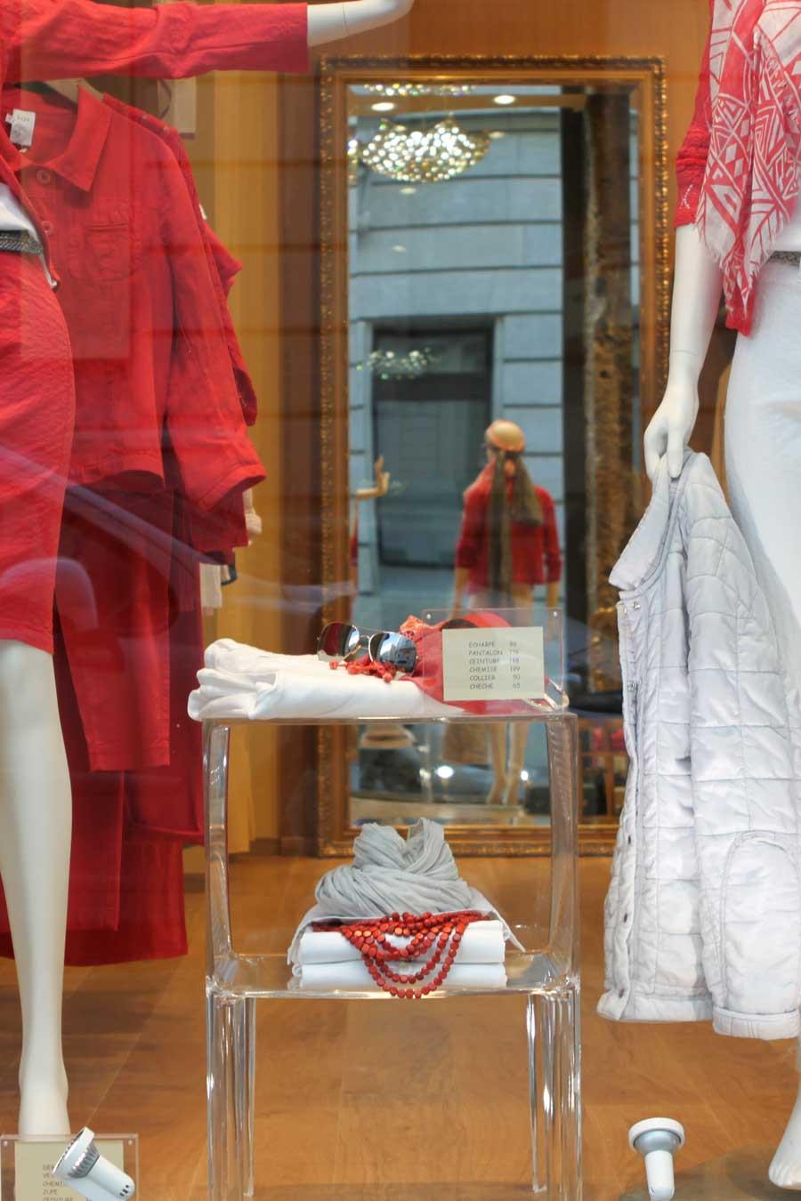 6-vitrine-magasin-lyon