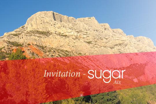 le printemps arrive la boutique sugar aix sugar le blog mode pour femme chic. Black Bedroom Furniture Sets. Home Design Ideas