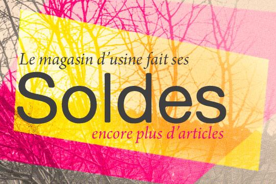 soldes-magasin-usine-marseille-sugar