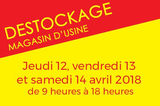 destockage 13