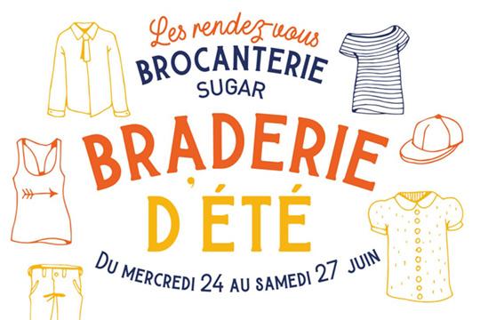 grande-braderie-ete-marseille-sugar